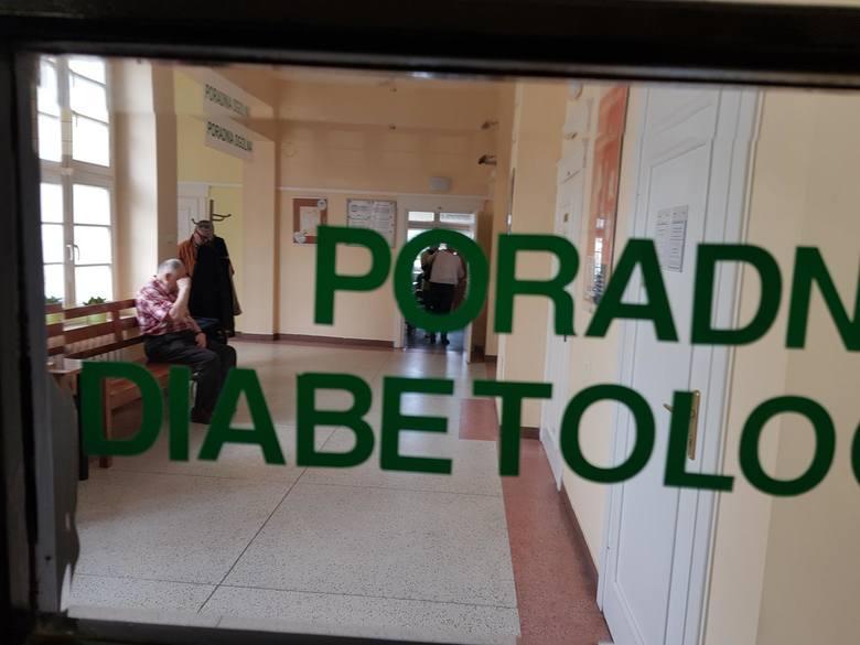 Specjaliści Biotts skupili się zarówno na nowej formie leku dla cukrzyków, systemu terapeutycznego do podania przezskórnego, ale także na zwiększeniu