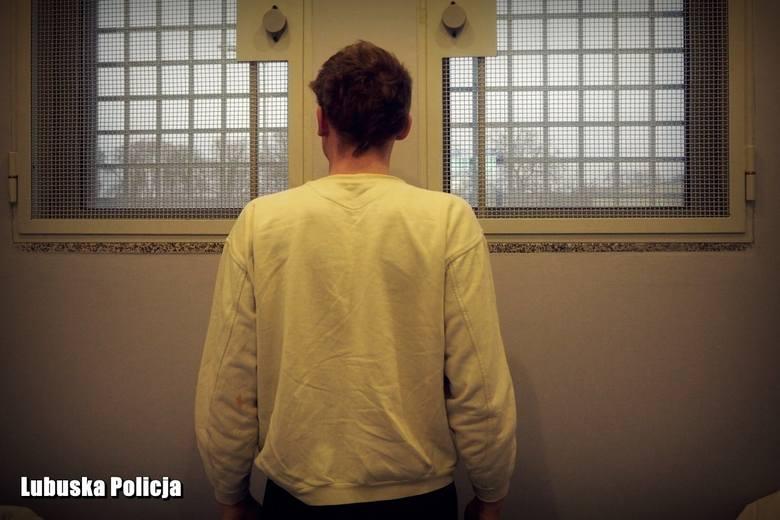 Policjanci przeszukali jedno z mieszkań na terenie Sulęcina. Jaki był jego wynik? Zabezpieczona marihuana i amfetamina, z której można by było uzyskać