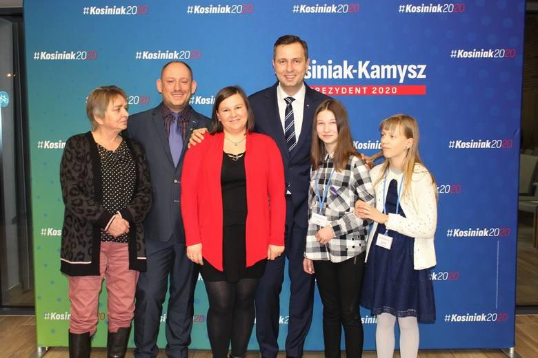 Burmistrz Kęt na Facebooku zapowiedział, że nie dopuści do wyborów prezydenckich w gminie