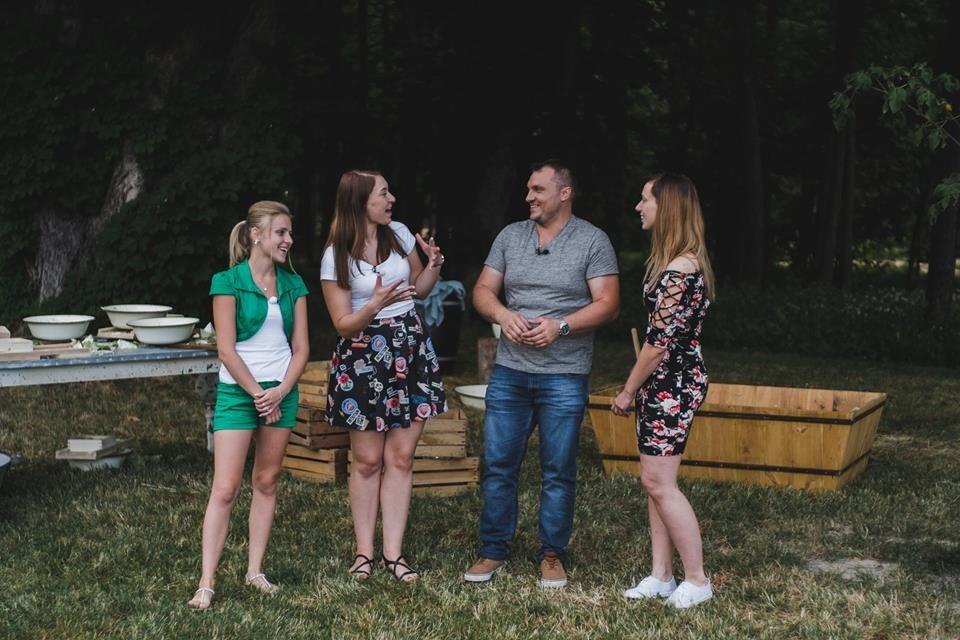 Rolnik szuka żony 5 odcinek 3 online