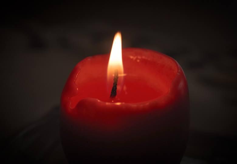 Nekrologi i kondolencje z dnia 25 kwietnia 2019 roku