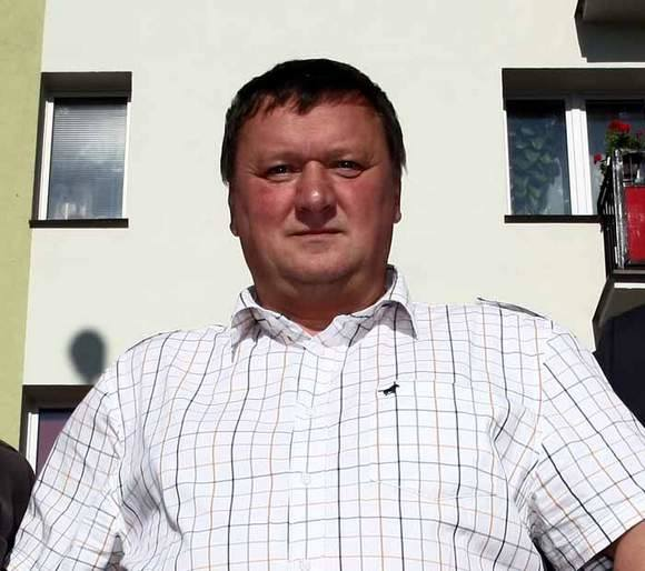 Eugeniusz Muszyc dwa tygodnie temu pozwał swoją spółdzielnię do sądu. Wczoraj wygrał.