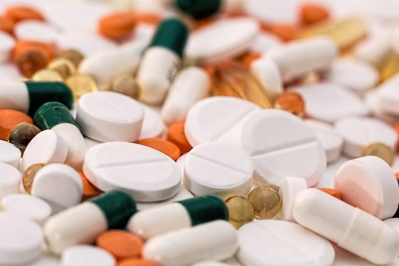 Vimpat, syrop, 10 mg/ml, 200 ml (but.)Cena od listopada: 3,2 złObniżka dopłaty pacjenta: 96,55 zł