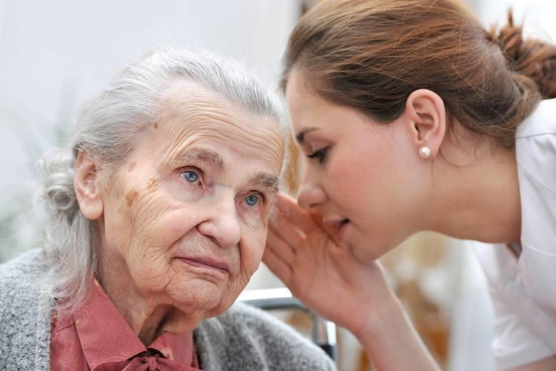 Na pełną czternastą emeryturę w takiej wysokości będą mogli liczyć ci, których emerytura nie przekracza 2900 złotych brutto. Jeśli ktoś pobiera wyższą