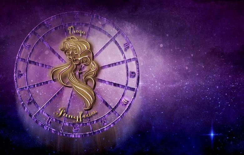 Horoskop miesięczny na styczeń 2019 dla osób spod znaku: PannaPanna (23.08-22.09)Horoskop miesięczny dla Panny na luty 2019 r. sugeruje odpoczynek. Luty