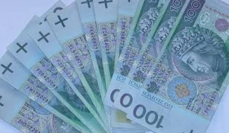 Planowane na przyszły rok dochody budżetu Kozienic mają wynieść 193 069 966 złotych. Wydatki zaś 199 994 125 złotych. Planowany deficyt budżetowy ma