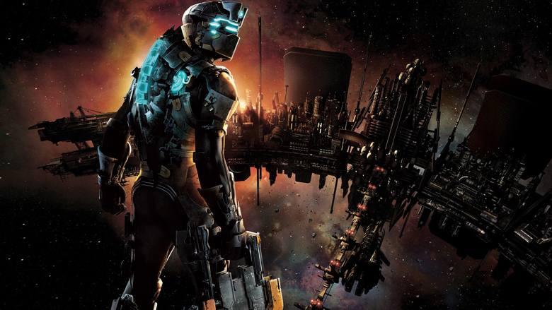 Trzy lata po wydarzeniach z Dead Space inżynier Isaac Clarke trafia do miasta The Sprawl położonego na jednym z księżyców Saturna. Miasto właśnie jest