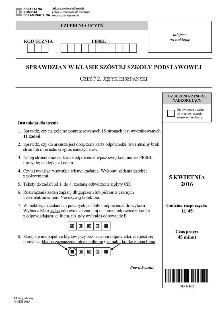 sprawdzian z przyrody klasa 6 dział 3 pdf