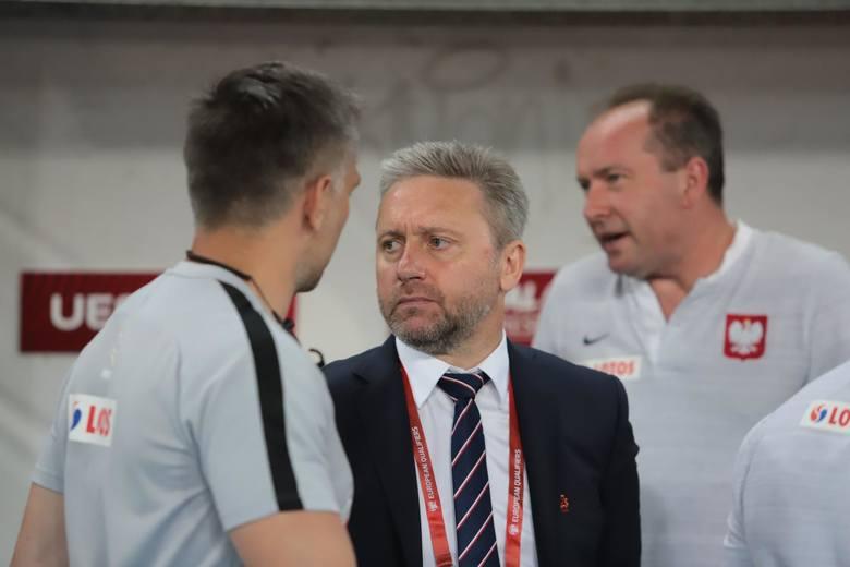 Reprezentacja Polski ma na swoim koncie komplet punktów po trzech spotkaniach w Eliminacjach do Euro 2020. Największym problemem drużyny Jerzego Brzęczka