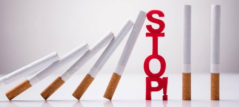 Co roku, jak podaje WHO, spośród 1,3 miliarda nałogowych palaczy z życiem rozstaje się około 8 milionów z nich. W naszym kraju statystyki są równie zatrważające: