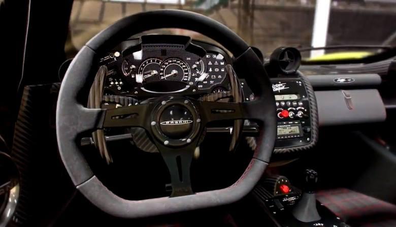Project CarsProject Cars: Nowe zwiastuny. Bardzo ładne (wideo)