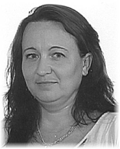Agnieszka KorpalPoszukiwany przez KMP Przemyśl.Źródło: http://poszukiwani.policja.pl/pos/form/5,Poszukiwani.html?szukaj=31556178065106. Dane aktualne