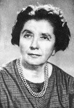 Rahcela Auerbach