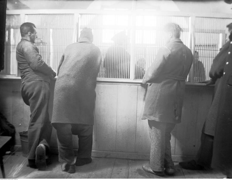 Więzienie Karno-Śledcze w Nowym Sączu