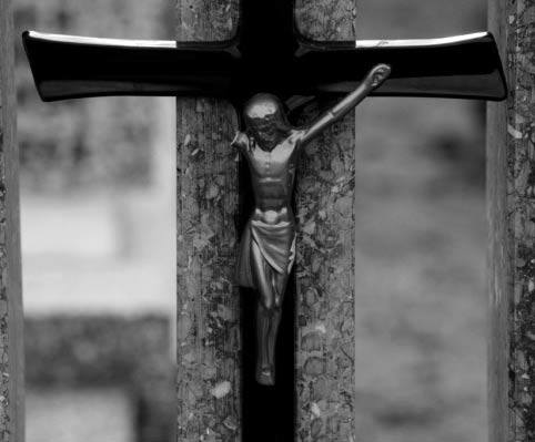 Jutro w Krośnie msza święta w intencji ofiar katastrofy