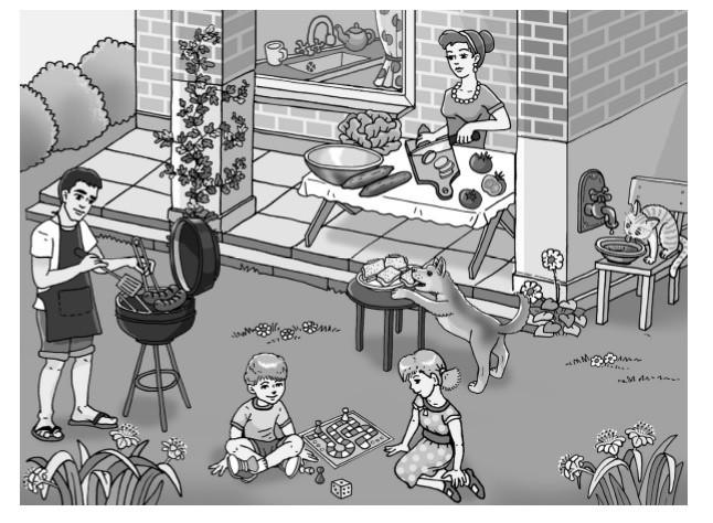 sprawdzian 2016 j zyk niemiecki odpowiedzi arkusze cke. Black Bedroom Furniture Sets. Home Design Ideas