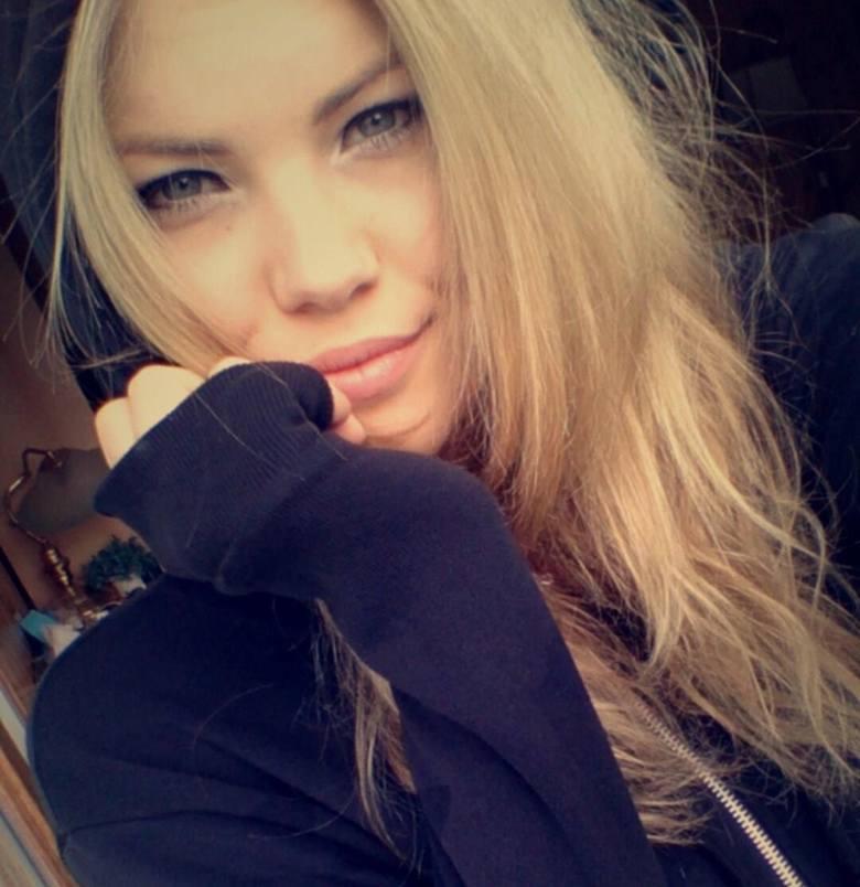 18 lat dziewczyny Rosjanki w
