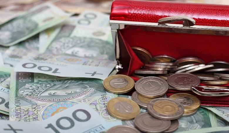 Płaca minimalna będzie wyższa od 1 stycznia 2019 r.