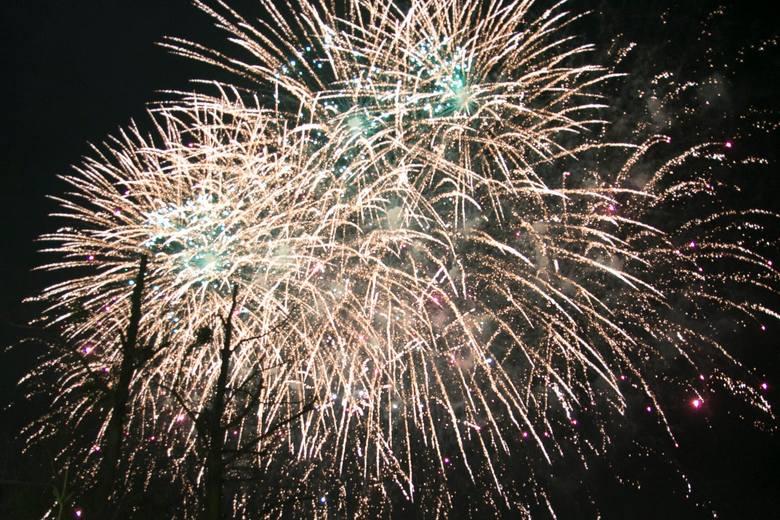 Śmieszne życzenia noworoczne 2020. Szczęśliwego Nowego Roku. Wyślij życzenia już dziś.