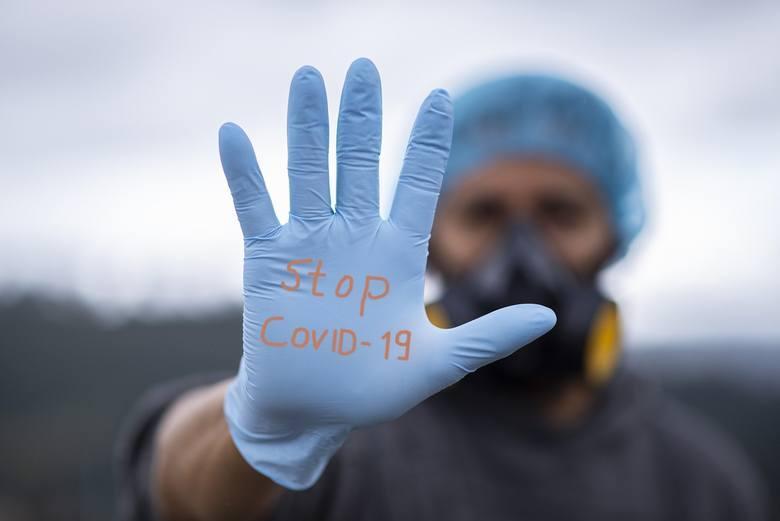 Rząd rozważa powrót obostrzeń w regionach z największą liczbą zakażonych wirusem. Małopolska i Śląsk na czarnej liście