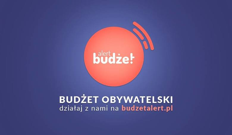 Interesuje Cię budżet obywatelski w Twojej gminie? Rekordowo w Gdańsku i Sopocie, mniejsze zainteresowanie w Gdyni. Sprawdź budzetalert.pl!