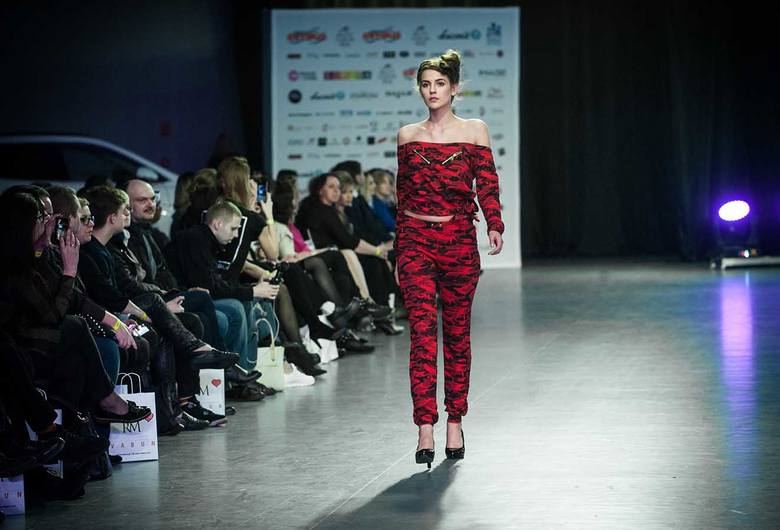 Image result for baltic fashion