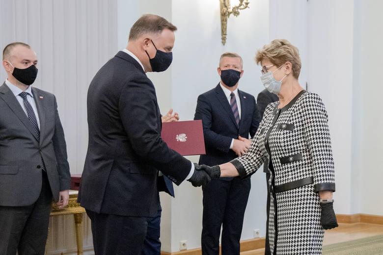 Krzysztof Sitkowski/KPRP.
