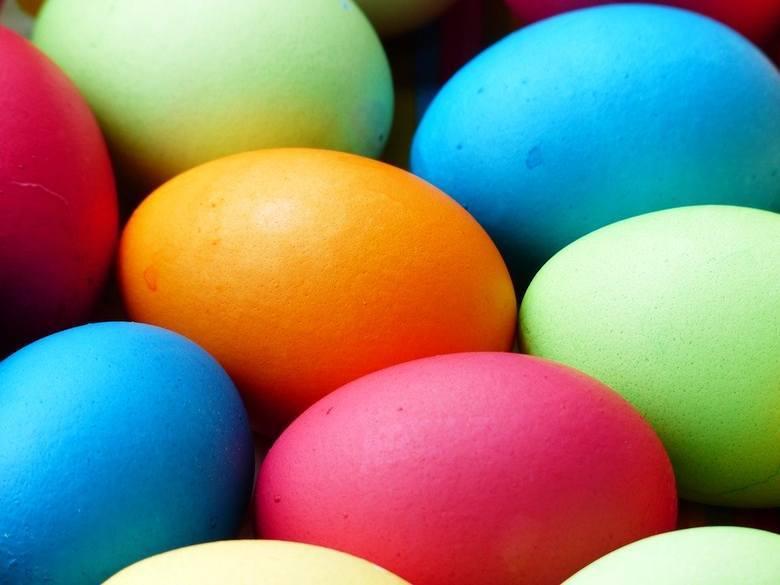 Życzenia na Wielkanoc 2020. Co napisać bliskim z okazji świąt wielkanocnych? Oto nasze propozycje życzeń na Wielkanoc 2020!