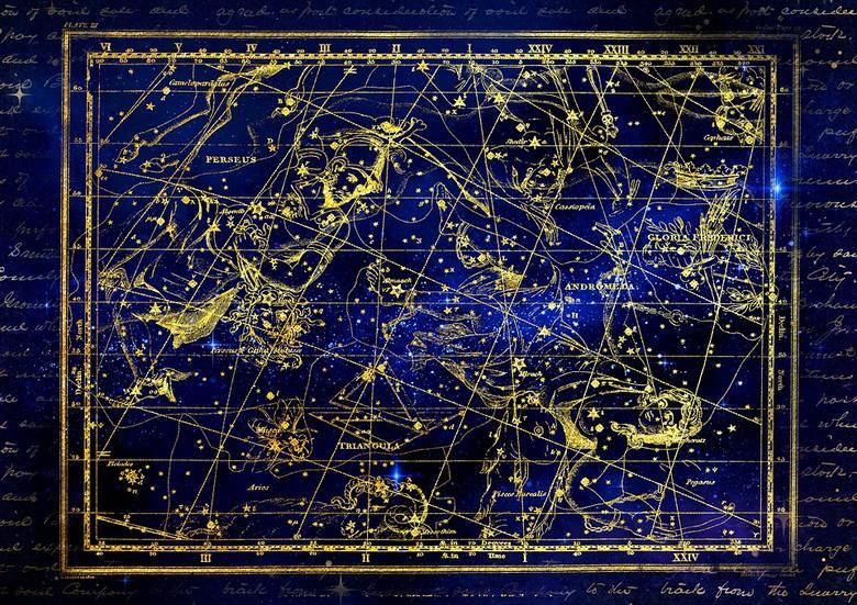 Horoskop dzienny na poniedziałek 15 października. Horoskop na dziś. Sprawdź swój horoskop! Znaki zodiaku