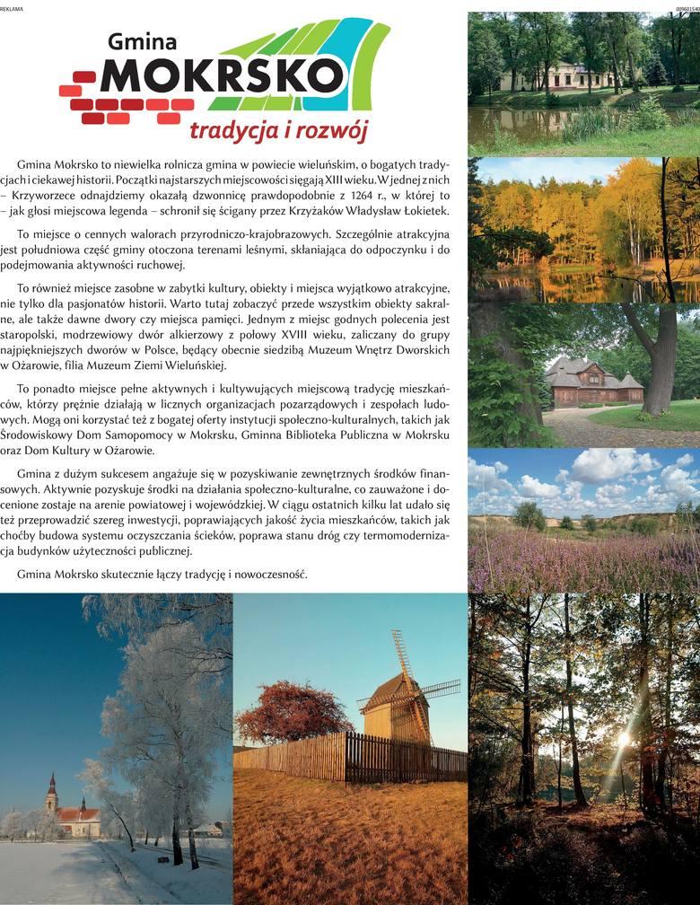 Wielki Poczet Samorządowców Województwa Łódzkiego