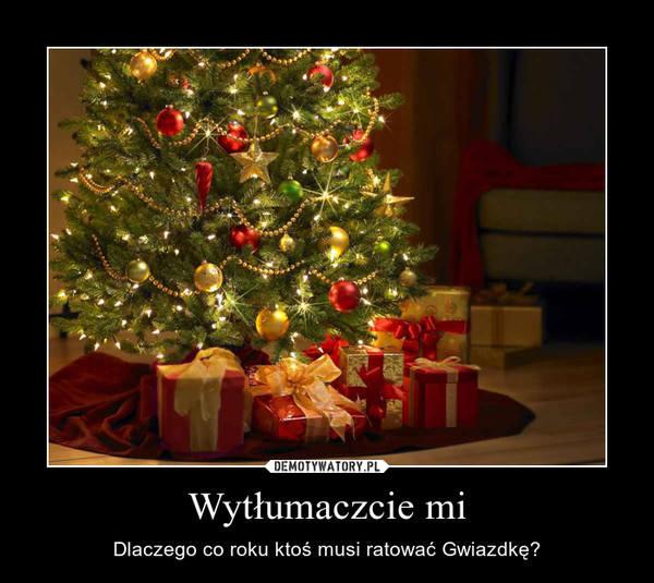 Życzenia bożonarodzeniowe: Świąteczne wierszyki i obrazki