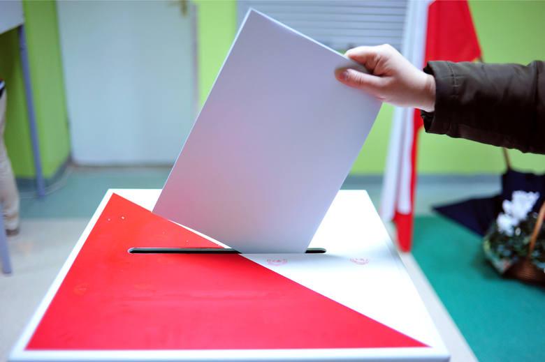 Kandydaci do Rady Miasta Opola. Kto kandyduje na radnego Opola w wyborach samorządowych 2018? Listy kandydatów.