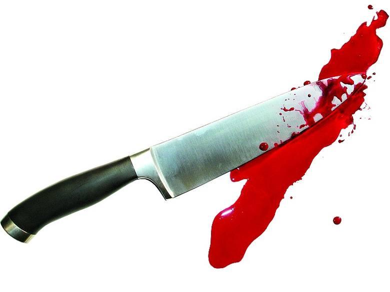 Nie zabiłam go, wysoki sądzie, broniłam się jedynie. Był to nieszczęśliwy wypadek - broniła się kobieta.