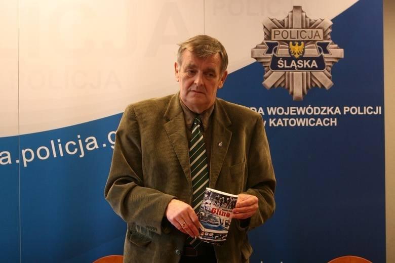 17 lipca 1991 rokuPodinsp. Roman Hula był komendantem głównym policji od 17 lipca 1991 r. do 14 stycznia 1992 r. Wcześniej był szefem śląskiego garn