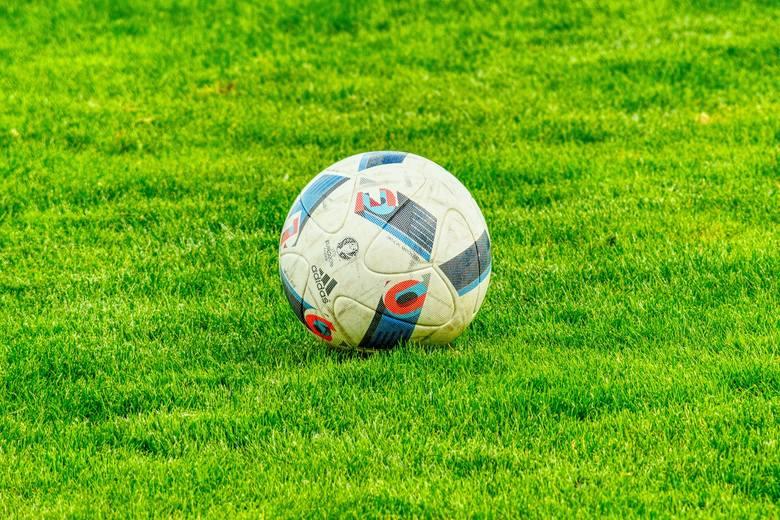 Kalendarzyk piłkarski 14-15 sierpnia 2019. Sprawdź, kto w Małopolsce gra w środę i czwartek