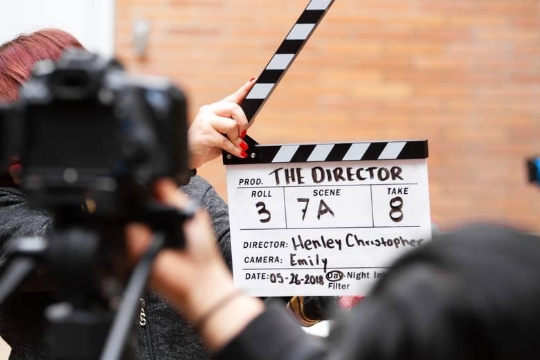 Na liście nominowanych Oscarów znalazły się 3 polskie akcenty, czyli 3 nominacje w najważniejszych kategoriach: najlepszy film, montaż i reżyser, dla