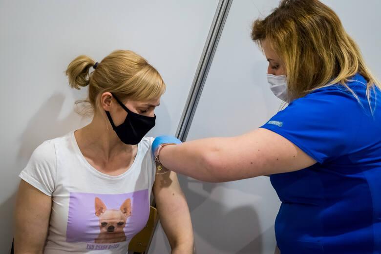 W niedzielę 20 czerwca potwierdzono w Lubuskiem dwa nowe zakażenia koronawirusem. Były one - po jednym - w powiecie słubickim i żarskim. Wskaźnik zakażeń