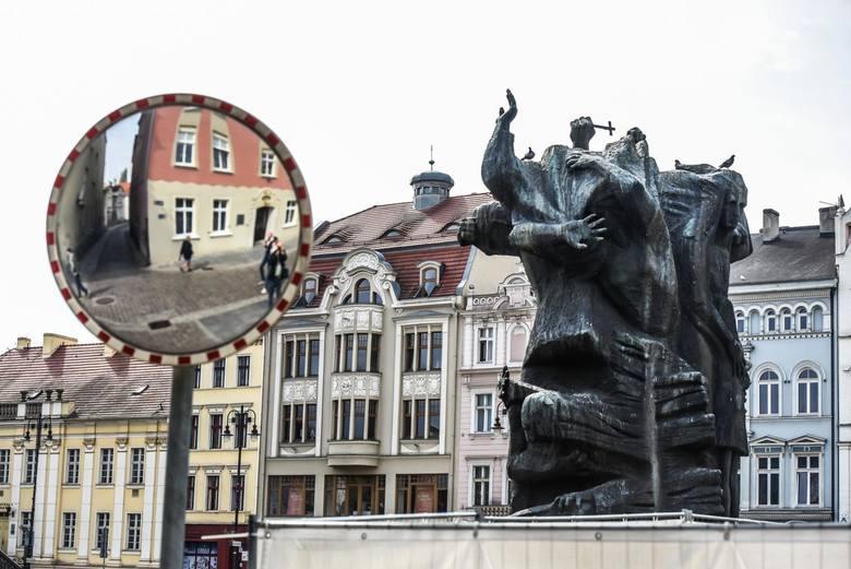 Jakie były najważniejsze czy też najgłośniejsze wydarzenia  związane z kulturalnym życiem Bydgoszczy? Przygotowaliśmy subiektywne zestawienie na początek