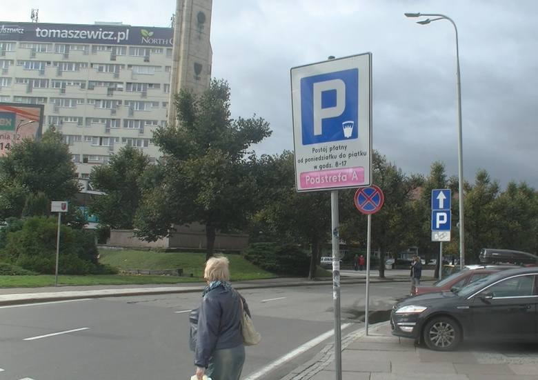 Kierowcy, to musicie wiedzieć o zmianach w Strefie Płatnego Parkowania [WIDEO]