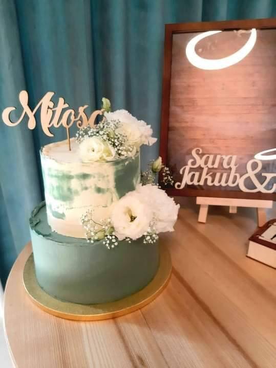 Sprawdź 8 rozwiązań, które pomogą Ci zaplanować idealne wesele!