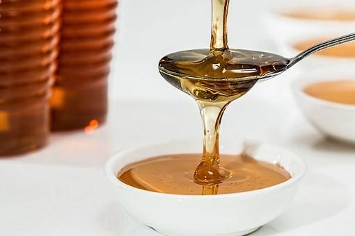 [b]Bogaty skład miodu często wykorzystywany jest w leczeniu chorób. W naszej galerii zobaczycie, w których >>>>>>