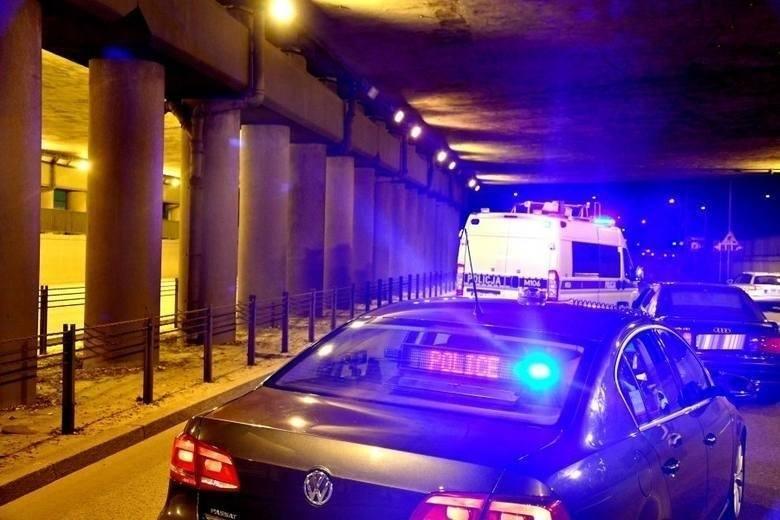 Mimo iż nadrzędnym celem działań jest egzekwowanie od kierujących pojazdami przestrzegania obowiązujących ograniczeń prędkości, policjanci będą zwracać