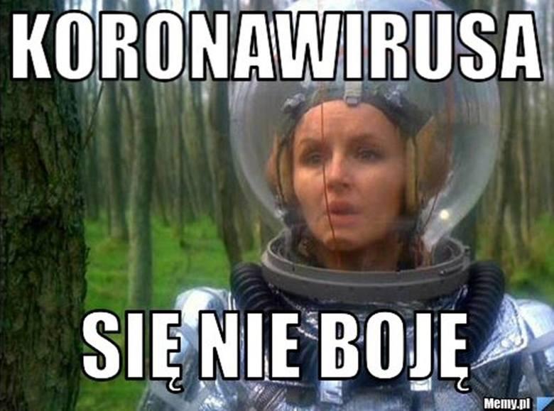 Koronawirus w Polsce. Dzieci pisza bajki o PanuDemi. Mają naprawdę zabawne pomysły