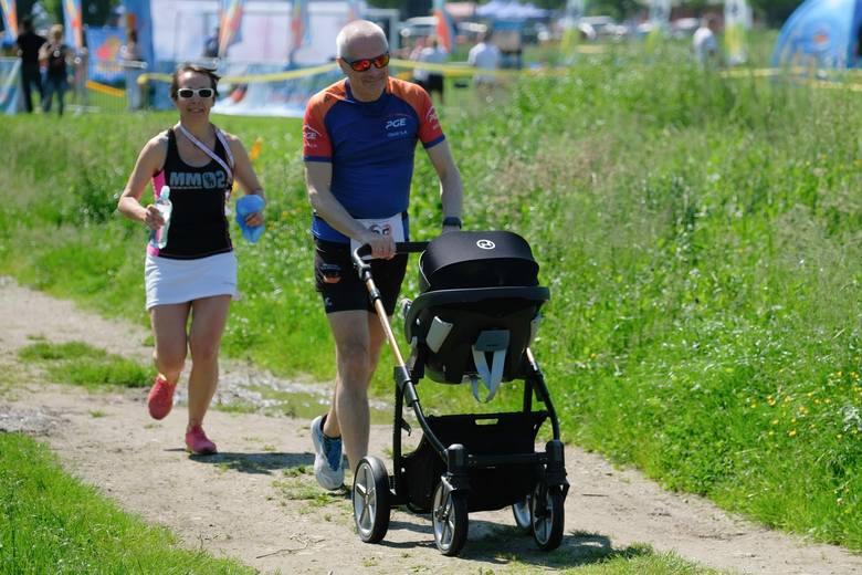 W sobotę w Przemyślu odbył się II Bieg Charytatywny z Kilometrami Dobra. W pierwszej kolejności na dystansie 600 metrów wystartowały dzieci. Na 5 km