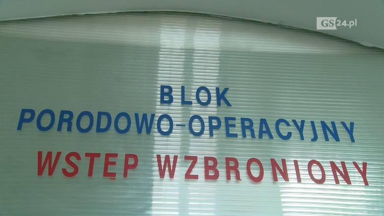 Bank mleka w Szczecinie. Ponad dwa litry mleka od dwóch dawczyń