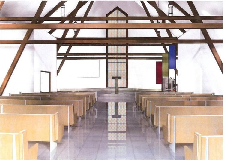 Z PGR-u w Pawlowicach zrobią restauracje i kaplice