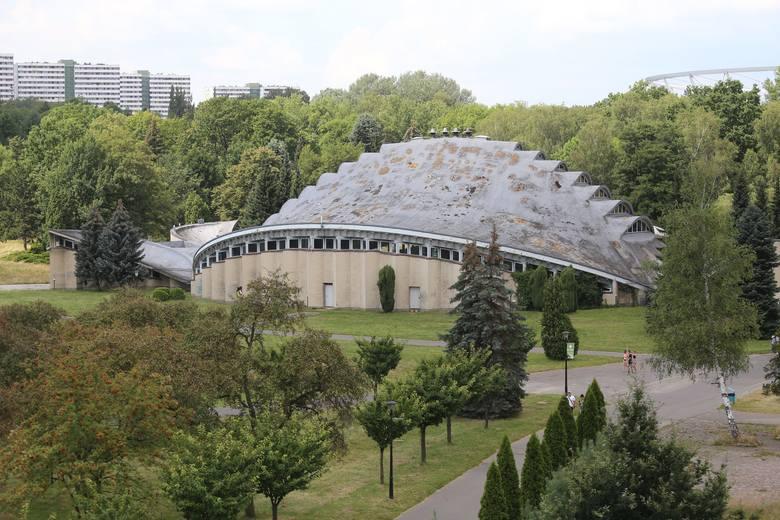 II edycja Marszałkowskiego Budżetu Obywatelskiego. Woliery dla ptaków w śląskim zoo, koncerty w Rosarium, przyjazny Stadion Śląski