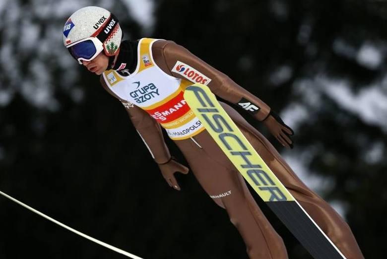 Skoki narciarskie Lahti 2019 na żywo wyniki online stream