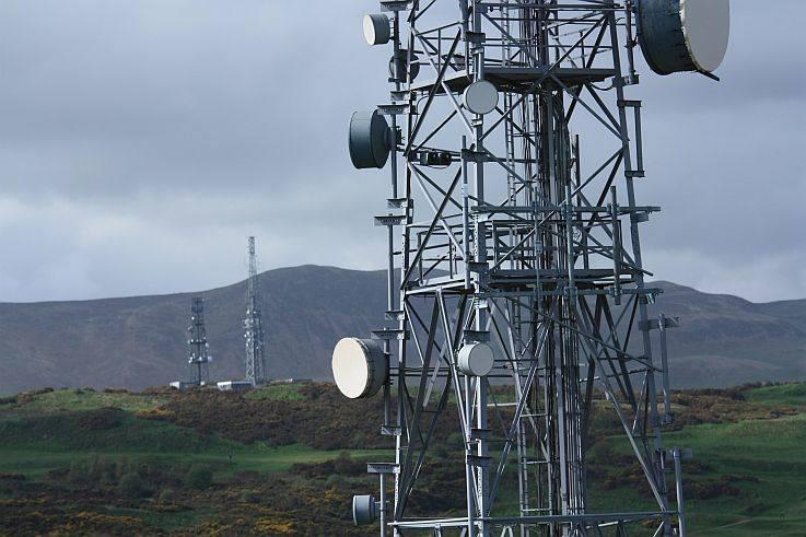 Ostatnia wymiana urządzeń dla uruchomienia sieci UMTS900 objęła 464 stacje bazowe w rejonie Gdańska i 249 w okolicach Bydgoszczy.