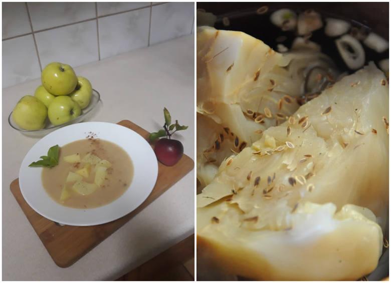 Nowe potrawy z województwa lubelskiego trafiły na Listę Produktów Tradycyjnych. Przejdź do galerii, by zobaczyć zdjęcia i poznać sekrety przygotowania